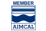 A Proud Member of AIMCAL