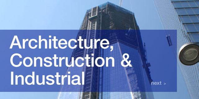 Markets-Architecture2
