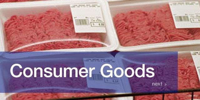 Markets-Consumer2
