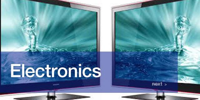 Markets-Electronics2