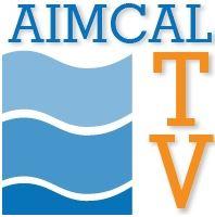 AIMCAL TV