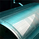 Optical Film Conveyance and Coating Market